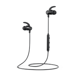 Anker SoundBuds Slim Wireless Headphone