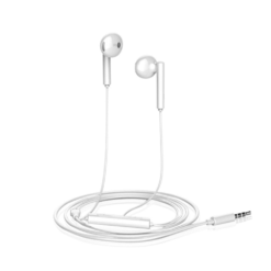 Huawei AM115 Half In Ear Headphone