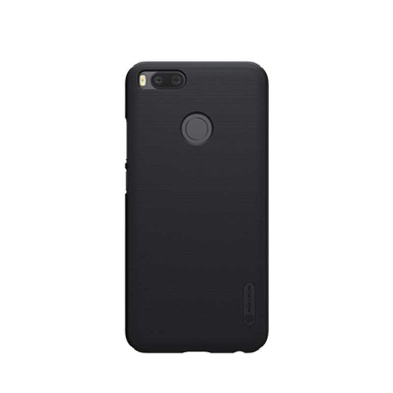 Nillkin Super Frosted Shield Case for Xiaomi Mi A1/5X