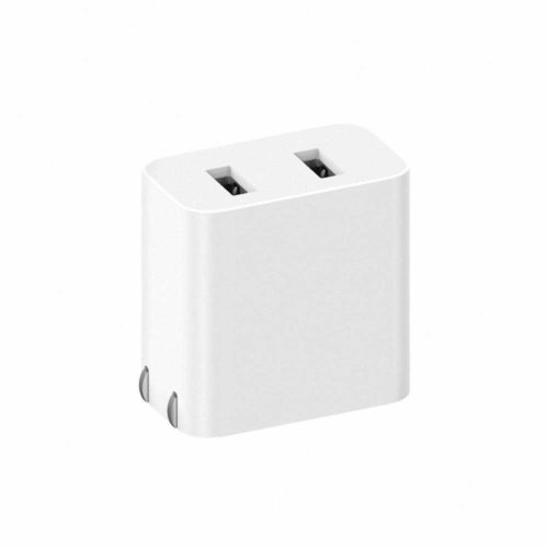 Xiaomi-Quick-Charge-3.0-Dual-USB-Charger-2