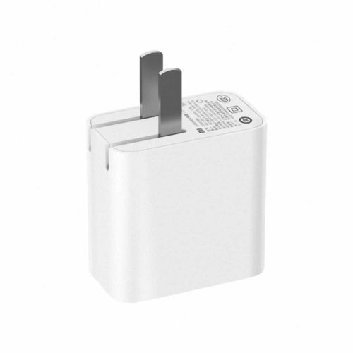Xiaomi-Quick-Charge-3.0-Dual-USB-Charger-3