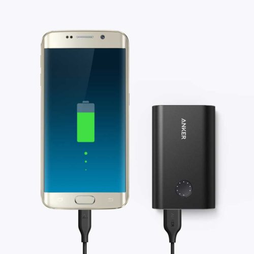 Anker-PowerCore+-10050mAh-Quick-Charge-3.0-Power-Bank-5