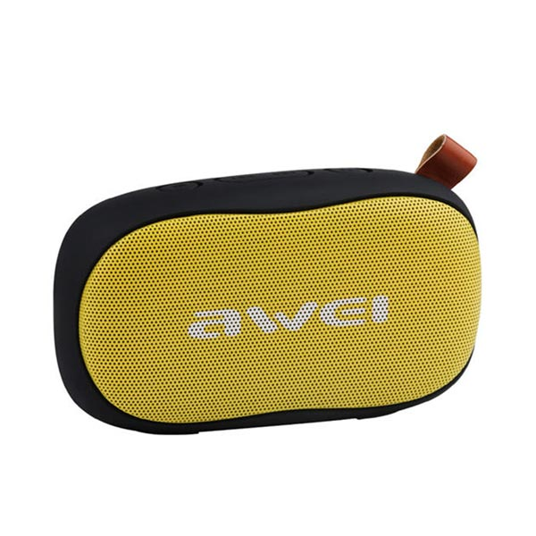 Awei Y900 Mini Portable Bluetooth Speaker