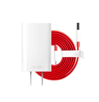 OnePlus-Dash-Charger