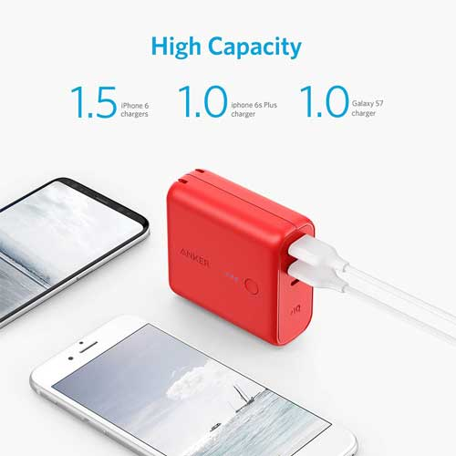 Anker-PowerCore-Fusion-5000mAh-Portable-Power-Bank-and-Wall-Charger-4