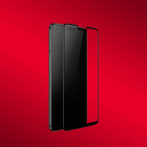 OnePlus-6-3D-Tempered-Glass-Screen-Protector-2