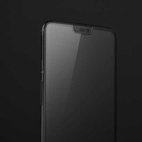 OnePlus-6-3D-Tempered-Glass-Screen-Protector