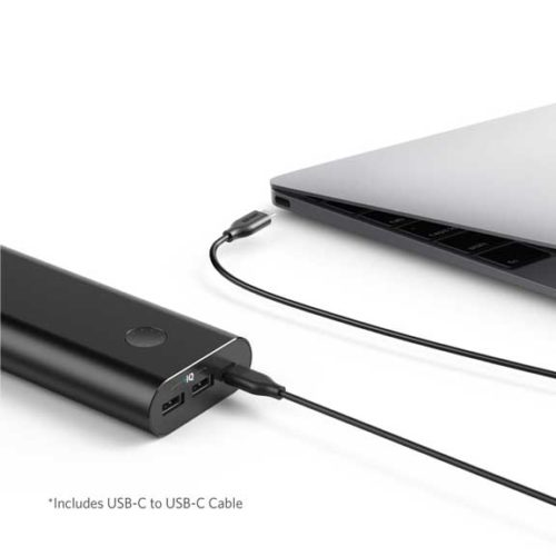 PowerCore+-20000mAh-1