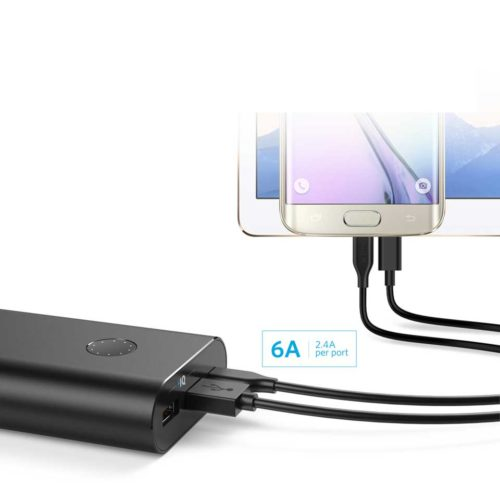 PowerCore+-20000mAh-2
