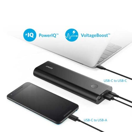 PowerCore+-20000mAh-5