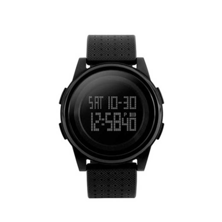 Skmei 1206 Digital Sports Watch