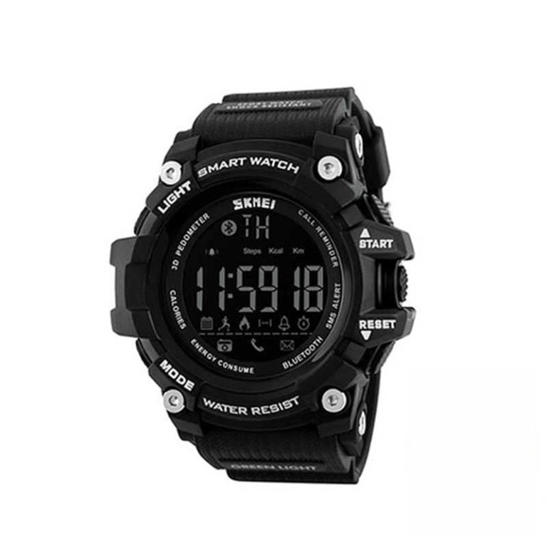 Skmei 1227 Digital Sports Watch