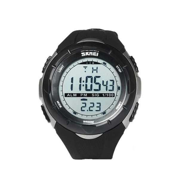 Skmei 1025 Digital Sports Watch