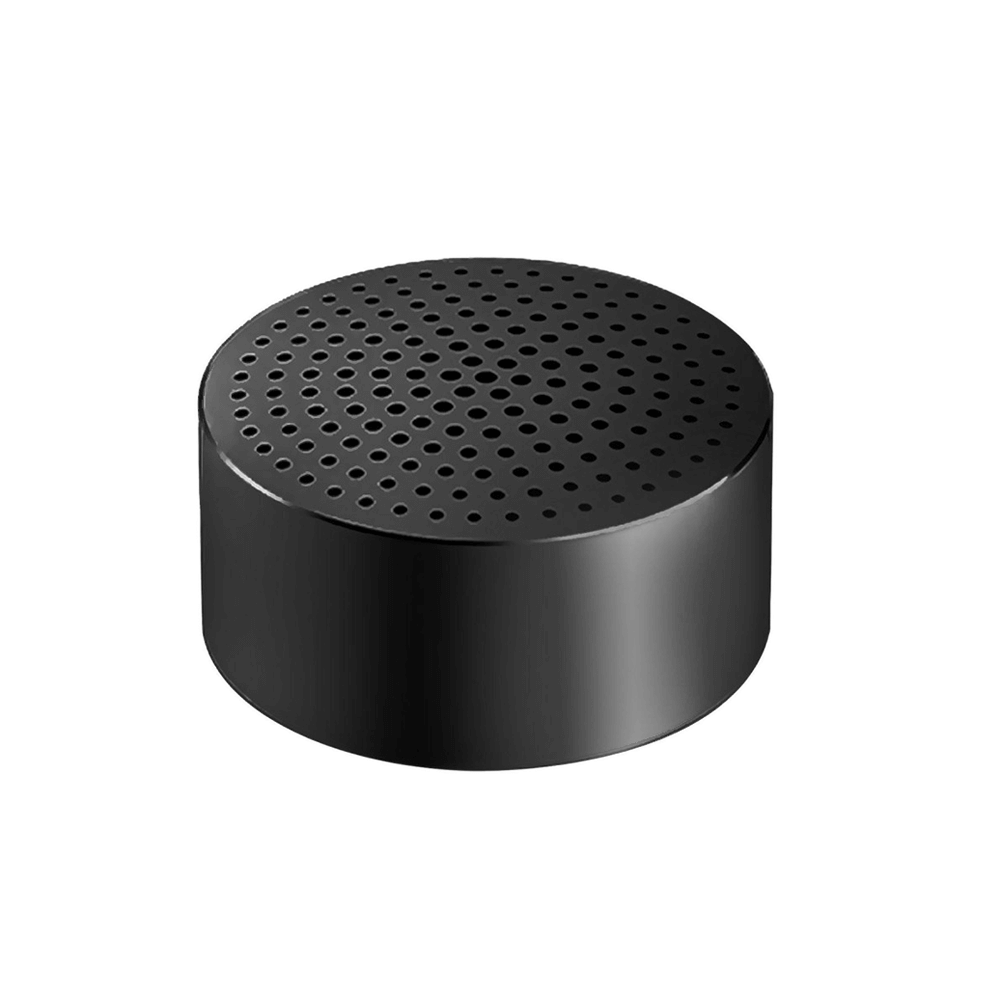 Xiaomi Mi Bluetooth Speaker Mini Penguin Com Bd