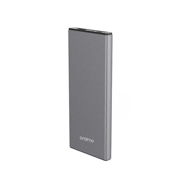 Oraimo 5000mAh Power Bank