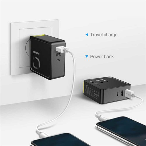 Sugar-2-in-1-Power-Bank-and-Wall-Charger-4