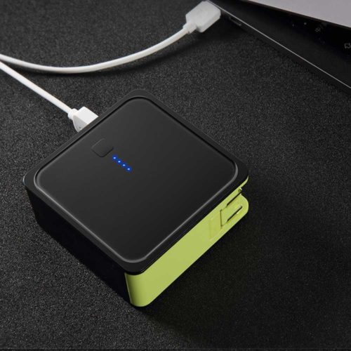 Sugar-2-in-1-Power-Bank-and-Wall-Charger-7