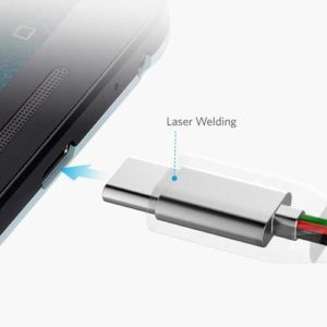 Anker-PowerLine+-6ft-USB-C-to-USB-3.0-Cable--7