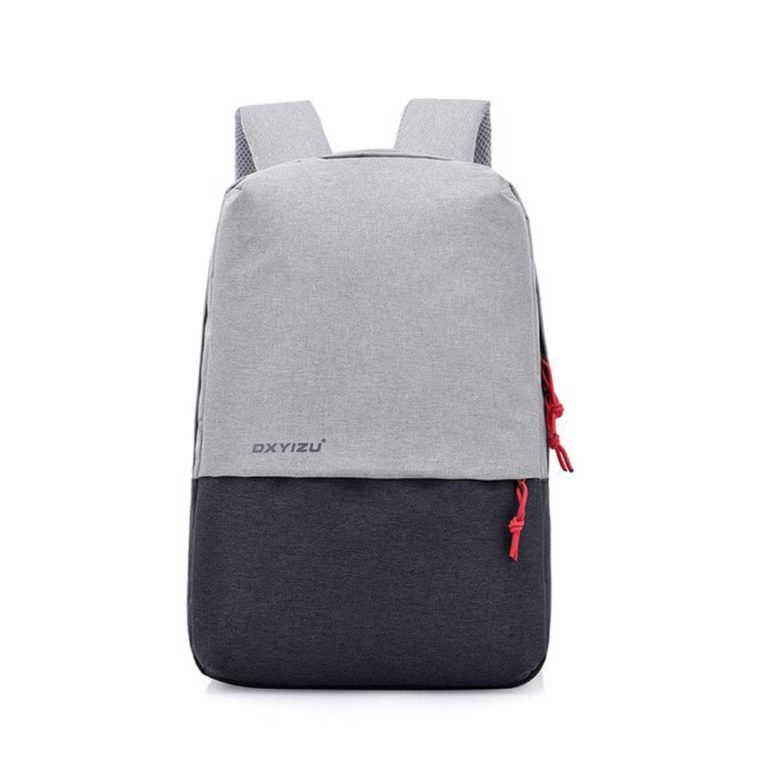 Dxyizu Multi-function Lightweight Travel Backpack