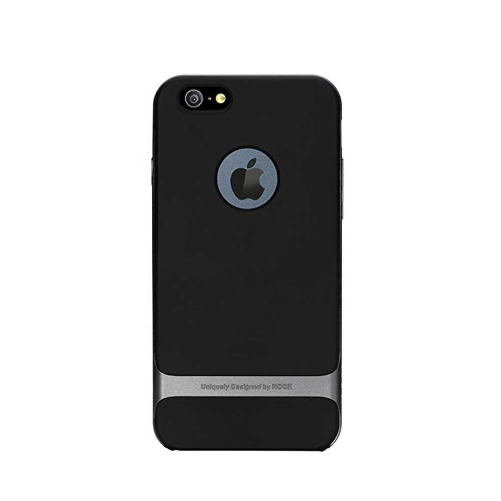 Rock Royce Series Case for iPhone 6