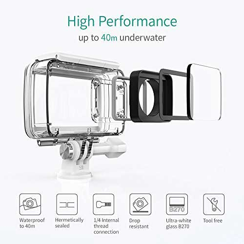 Yi-Lite-16MP-4k-Action-Camera-With-Waterproof-Case-4