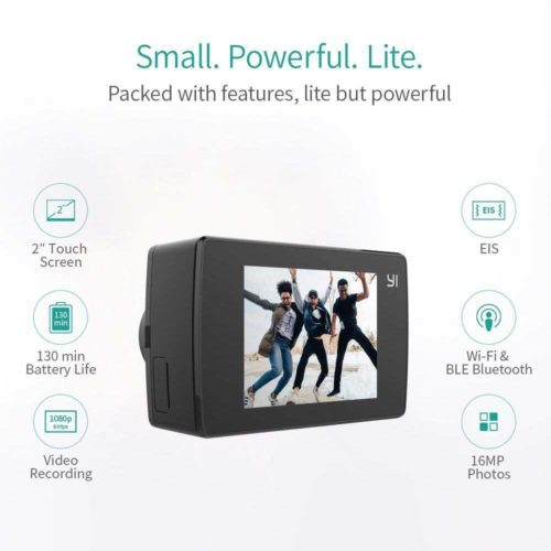 Yi-Lite-16MP-4k-Action-Camera-With-Waterproof-Case-6