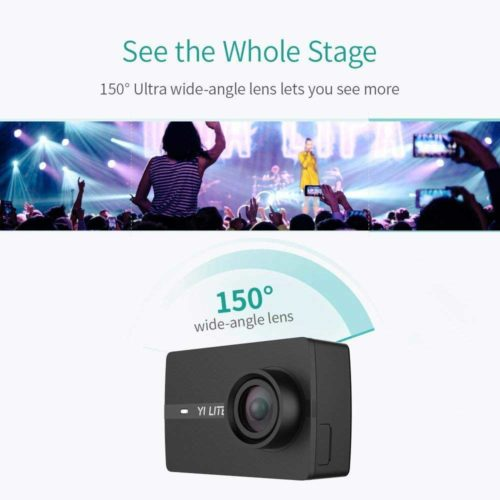 Yi-Lite-16MP-4k-Action-Camera-With-Waterproof-Case-7