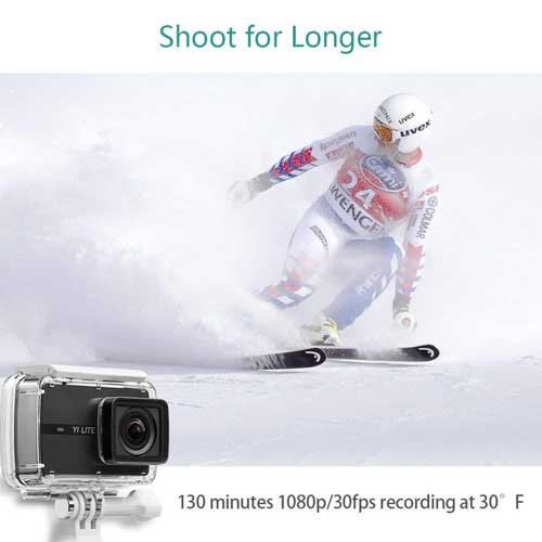 Yi-Lite-16MP-4k-Action-Camera-With-Waterproof-Case-8