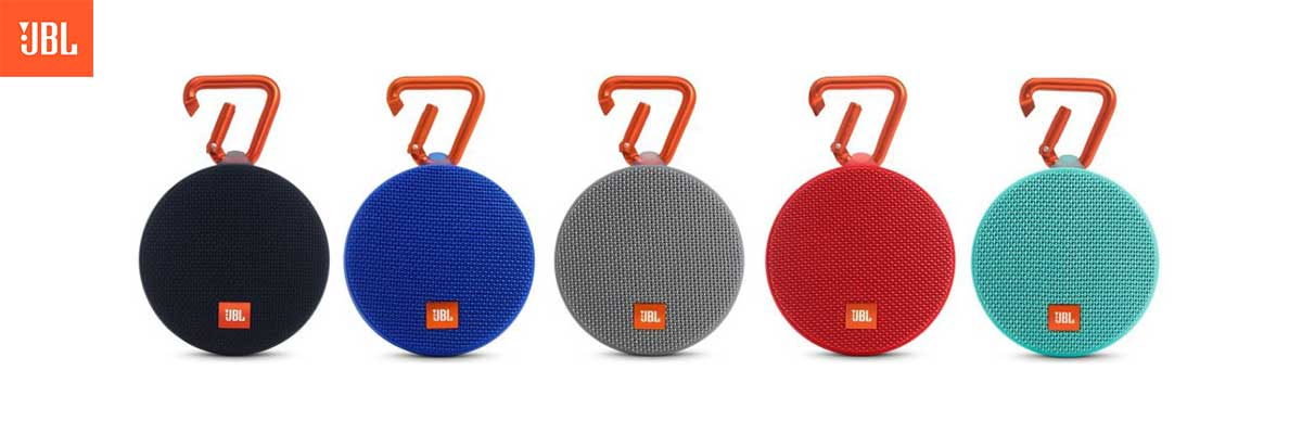 jbl-clip-2-waterproof-portable-bluetooth-speaker-review-1024x288