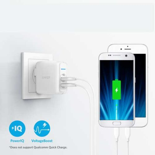 Anker-PowerPort-Elite-2-Dual-Port-Wall-Charger-2