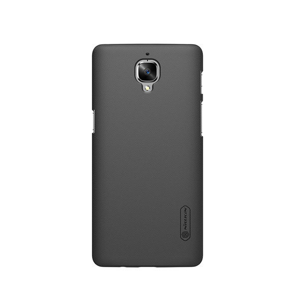 Nillkin OnePlus 3/3T Super Frosted Shield Case