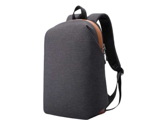 Oxford-USB-charging-Anti-Theft-Waterproof-Travel-Backpack--2