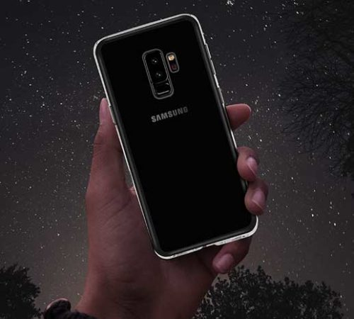 Samsung S9 Plus Case