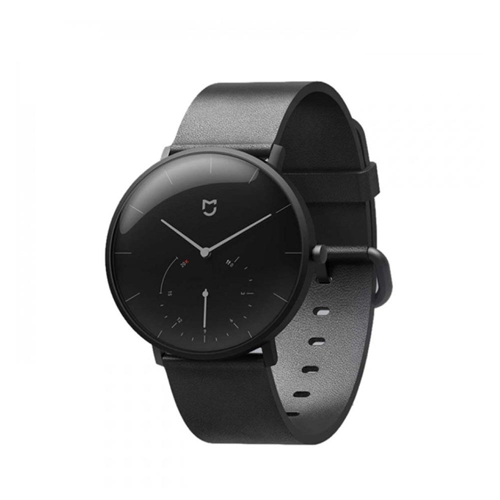 Xiaomi Mijia Quartz Smart Watch Penguin Com Bd