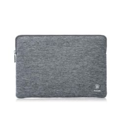 Baseus Laptop Sleeve Cover Bag for MacBook Pro 15 inch