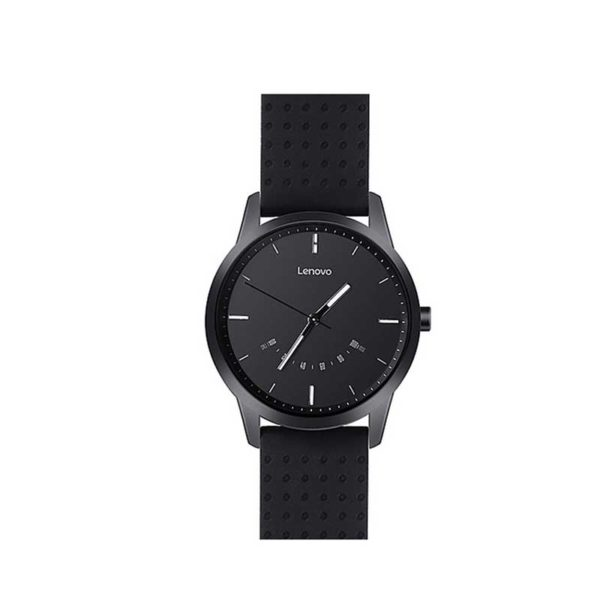 Lenovo Watch 9 Bluetooth Smart Watch