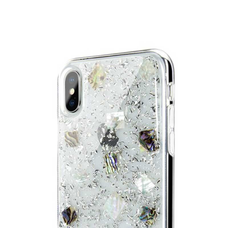 iphone xs max flash case