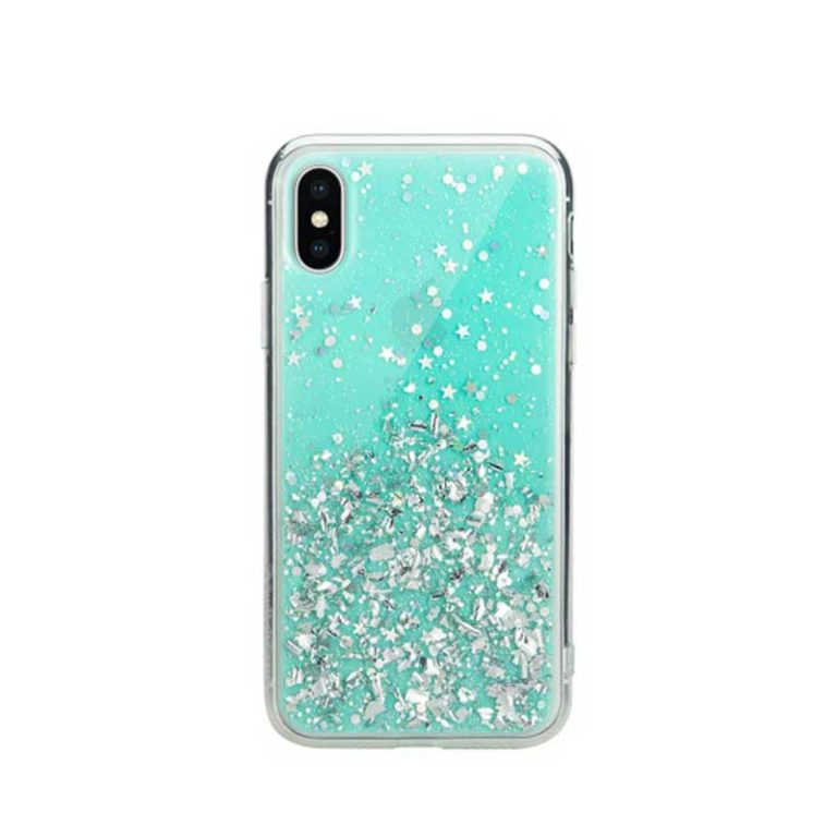 SwitchEasy iPhone XS Max Starfield Case