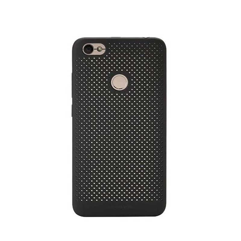 Xiaomi Redmi Note 5A Official Perforated Case