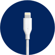 Lightning-Cable-Blue-New