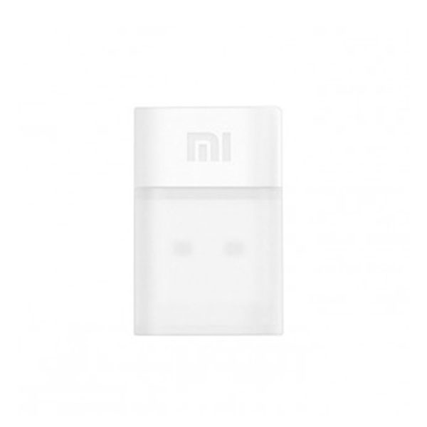 Xiaomi Mi Portable USB WiFi Router