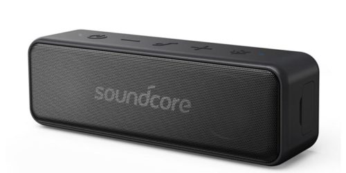 Anker Soundcore Motion B Portable Bluetooth Speaker