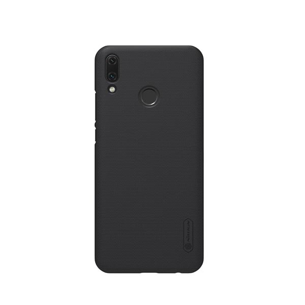 outlet store 993e6 60dd0 Nillkin Huawei Y9 (2019) Super Frosted Shield Case
