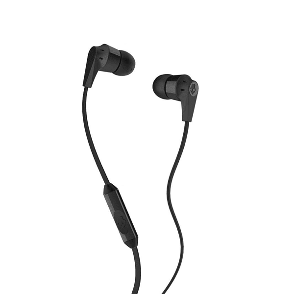 Skullcandy Ink'd 2 Earbuds with Microphone