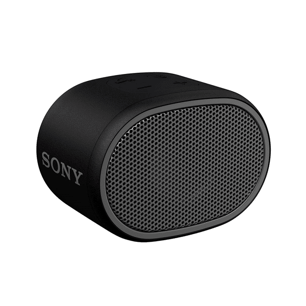 Sony XB01 Bluetooth Compact Portable Speaker