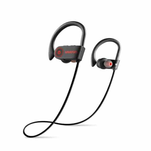 Wavefun X-Buds IPX7 Wireless Bluetooth Headphone