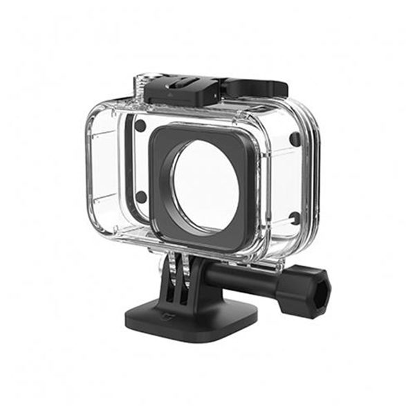 Xiaomi Mijia 4K Action Camera Waterproof Case
