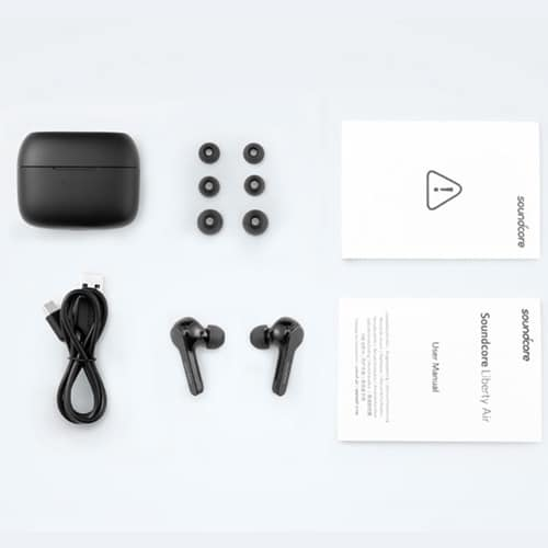 Anker-Soundcore-Liberty-Air-True-Wireless-Earphones--9