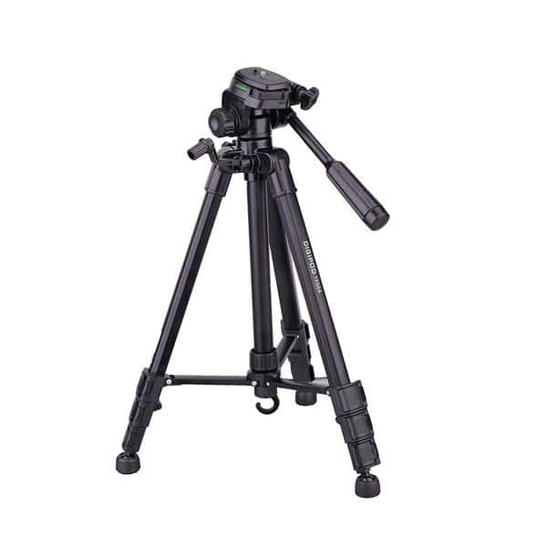 Digipod TR-564 Camera Tripod