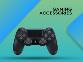 GAMING-ACCESSORIES-800X600